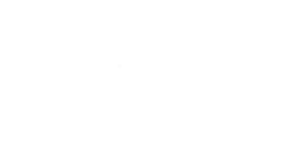 The Great Catch Restaurant